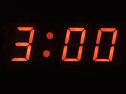 Digital-clock-3am-insomnia-2003