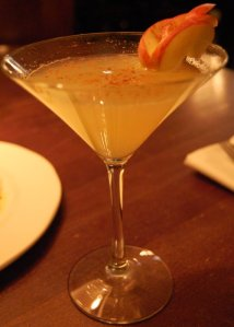 applepiemartini