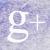 """Google+"""