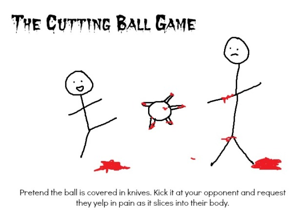 cutting ball2